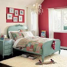 teen room decorating ideas beautiful teen bedroom decor ideas creative teen bedroom