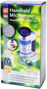 best 25 handheld microscope ideas on pinterest future tech new