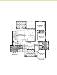 Mediterranean Style House Plans With Photos Mediterranean Style House Plan 5 Beds 5 00 Baths 5030 Sq Ft Plan