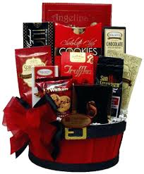 gift baskets nyc zabars gift baskets passover sympathy new york etsustore