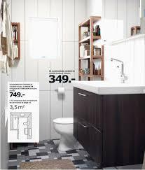 lapeyre meuble de cuisine meubles salle de bain lapeyre luxe catalogue meuble cuisine