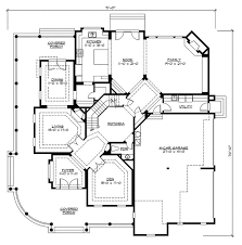 50 best floor plans images on pinterest home plans architecture