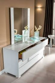 bedrooms modern bedroom sets white high gloss bedroom furniture