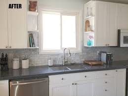 How Do You Build A Kitchen Island by Granite Countertop How To Make A Kitchen Pantry Cabinet