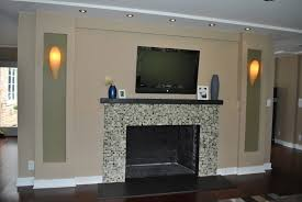 kitchen fireplace ideas fireplace remodel ideas furniture