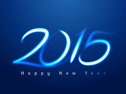 new year 2015 happy backgrounds for presentation ppt backgrounds