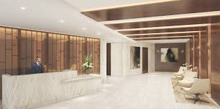 Steven G Interior Design by Interiors By Steven G The Brains Behind Our Lobby Pier27 Tower