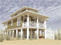 narrow waterfront house plans narrow beach house designs narrow lot beach house plans from beach