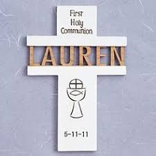 boys communion gifts communion baptism and confirmation invitations or
