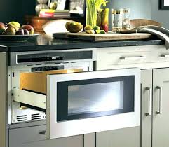 under cabinet microwave undercounter gas oven or contemporary under counter ovens under