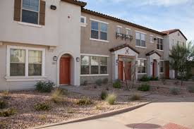 3 Bedroom Houses For Rent In Phoenix Az Housing Public Housing Rental Opportunities