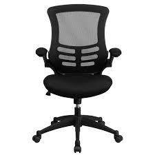 Church Office Furniture by Best Office Chairs Under 200 F Home Design Genty
