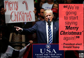 fox news on we re going to start saying merry