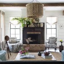 Modern Main Door Designs Interior Decorating Terms 2014 by Home Decorating Ideas U0026 Interior Design Hgtv