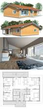 Create Your Home Layout How To Own Plan Ayanahouse Small Design by 57 Best House Stuff Images On Pinterest Architecture Plants And