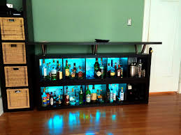 Home Bar Cabinet by Ikea Liquor Cabinet Best Home Furniture Decoration