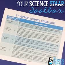 pleasant 8th grade science staar review ppt in be ready for 5th