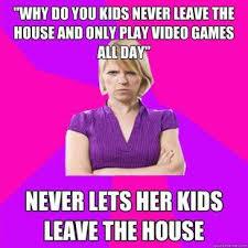 Scumbag Mom Meme - beautiful angry mom meme scumbag christian meme memes kayak