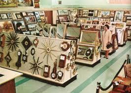 home decor stores denver home decor dept 1963 the downtown denver colorado woolworth s