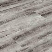 vinyl plank flooring gray builddirect