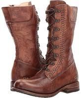 bed stu s boots sale bed stu teak boots shopstyle