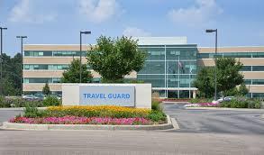 travel guard images Travel guard rettler corporation landscape design jpg