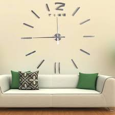 articles with home hardware wall clocks tag home wall clock