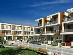 House For Rent In Bangalore Property In Jabalpur Flats Houses For Sale In Jabalpur