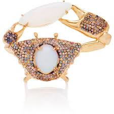 and rings one of a psamathe ring moda operandi 3 061 895 liked