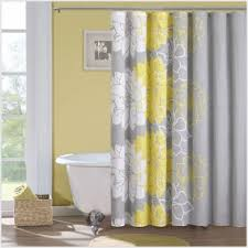Home Goods Shower Curtain Home Goods Shower Curtains Shower Curtains Design