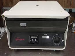 hettich 1200 centrifuge u2022 175 00 picclick