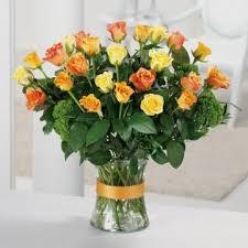 wedding flowers for church church flower arrangement ideas and tutorials for church wedding