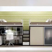 modular furniture for small spaces living room interior decoration with cream paint wall and wood