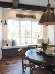 Modern Coastal Interior Design Modern Coastal Farmhouse Style Get The Look The Inspired Room