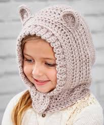 Red Heart Comfort Yarn Patterns View All Free Crochet And Knitting Patterns Red Heart