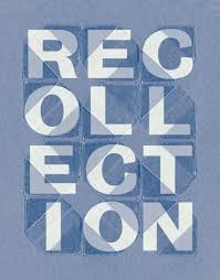 Recollec - recollection get the picture
