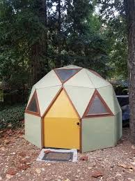 dome homes for everyone future of the free