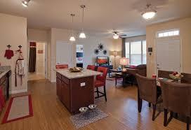 ryland homes design center eden prairie springs at egan drive rentals savage mn trulia