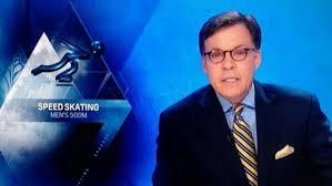 Bob Costas Meme - nbc blaming putin for costas pink eye timmins press