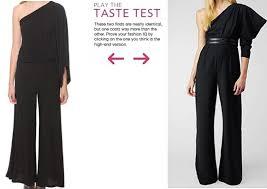 one jumpsuits one shoulder jumpsuits asymmetrical jumpsuits black jumpsuits