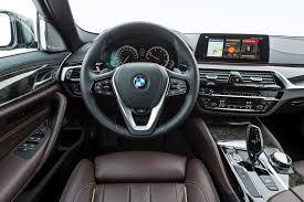 infiniti interior 2017 test drive 2017 bmw 530d