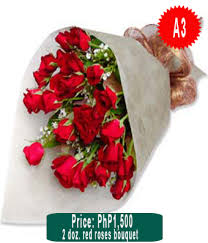 birthday bouquet same day flowers delivery manila philippines