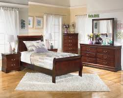 Furniture Xo Bedroom Sets Rent To Own Living Room Furniture