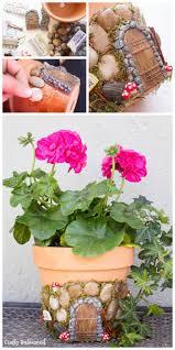 Diy Fairy Garden Ideas by 60 Best Diy Fairy Garden Ideas Fairy Garden Houses Diy U0026 Crafts
