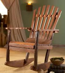 Rocking Chair Canada Porch Rocking Chairs Uk Furniture Shop Deck Boxes At Lowes