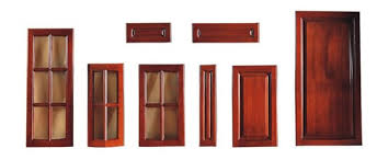 Cabinet Doors Only Fresh Kitchen Cabinet Doors Only White Greenvirals Style