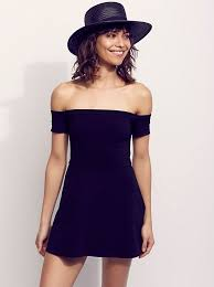 819 best free people spring summer images on pinterest free