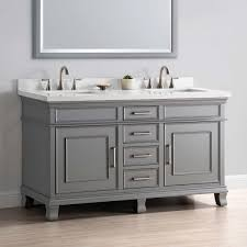Single Bathroom Vanity With Sink 60 Bathroom Vanity Single Sink White Tags 60 Bathroom Vanity