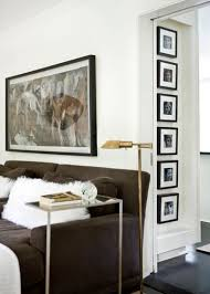 ways to hang pictures 6 easy ways to skillfully hang your art