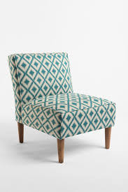 Best Accent Chairs Images On Pinterest Home Chairs And - Designer chairs for bedroom